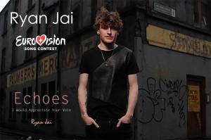 Ryan Jai Street Euro Cover