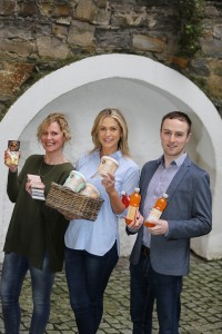 Food Works Ireland is calling all Offaly Food Entrepreneurs