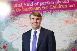 Updated RACE scheme To Benefit Offaly Students