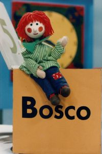 Bosco To Visit Birr In January
