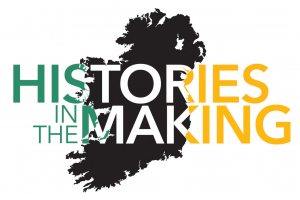 Offaly Families Given The Chance The Make History