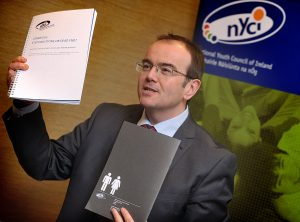 Offaly: 570 Young People Unemployed For 6 Months Or More