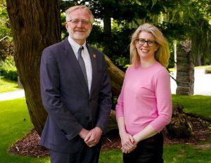 UCC Springboard Courses Re-Energise Careers