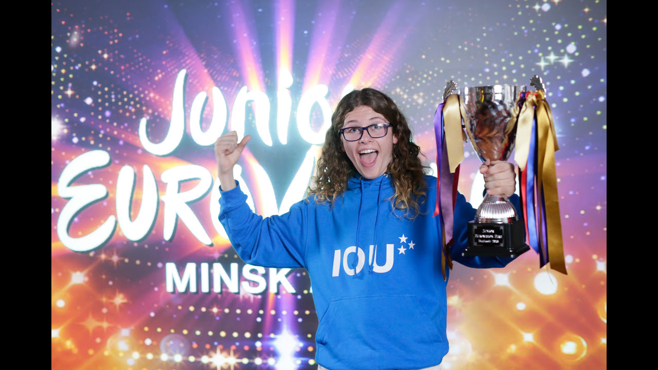 Junior Eurovision 2019 - Could you be the next winner?