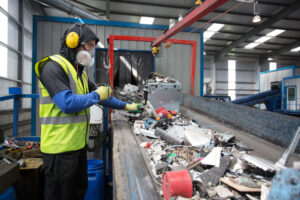 Tipperary records 1.9% rise in electrical waste recycling in 2019