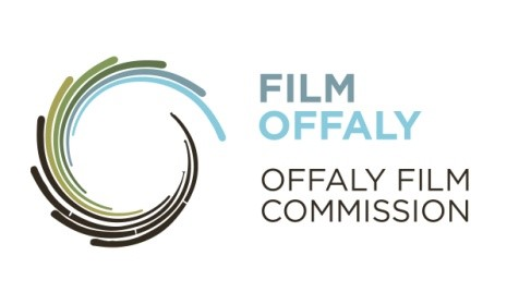 Professional Development Workshop Series for the Film and Screen Industries