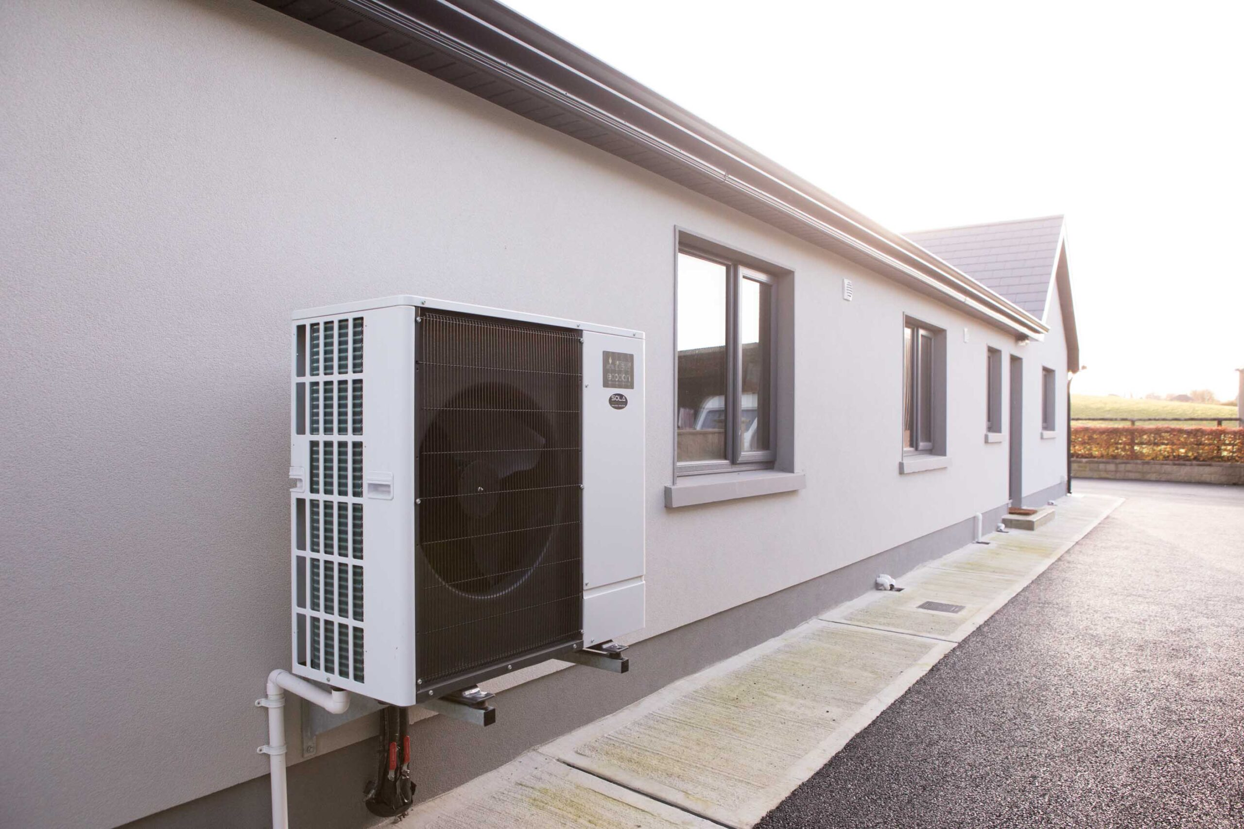 Major boost for Jobs and Home Retrofits in the Midlands