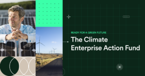 Enterprise Ireland encourages companies in Co. Tipperary to start planning for a green future now