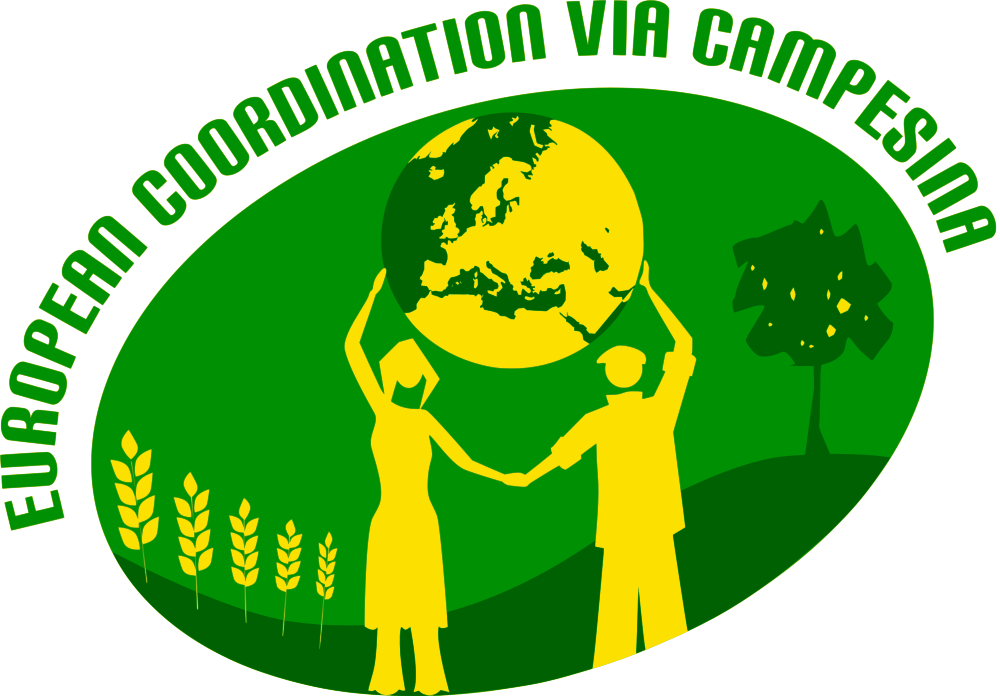 The CAP reform agreement betrays the commitments made by the EU - ECVC