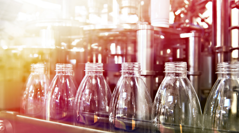 Time to acknowledge the role of Deposit Refund Systems (DRS) in achieving a Circular Economy for beverage packaging in the EU